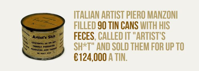 tidy_facts_08