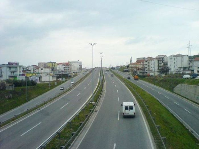 types_of_road_04