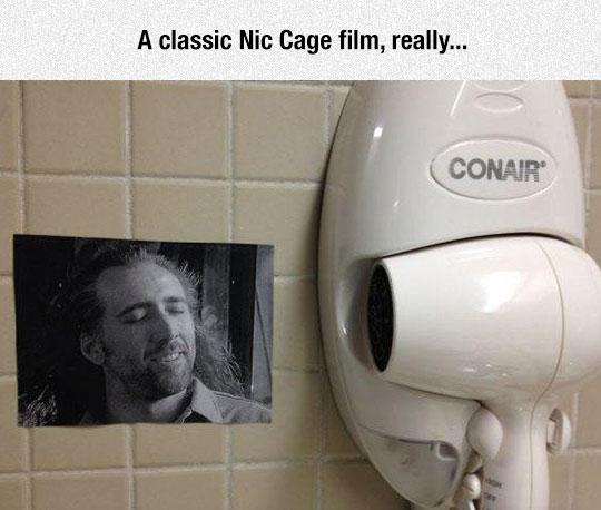 Classic Film