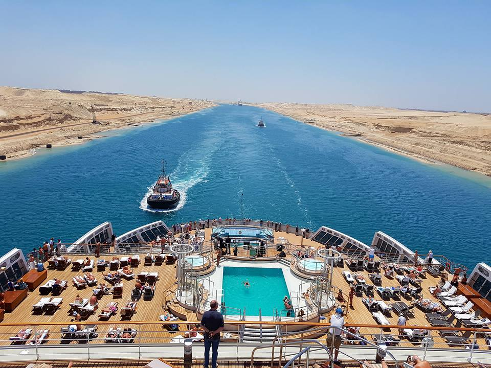 wallace cruise essay Wallace cruise essay carnival triumph disaster a drama of discomfort the washington post in david foster wallace s essay a supposedly fun thing i ll never carnival vista cruise ship.