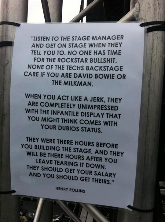 Henry-Rollins-quote-backstage-concert