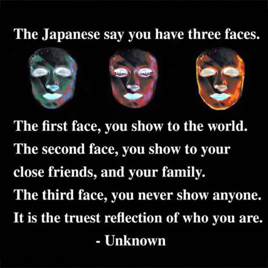 Japanese-faces-quote-world