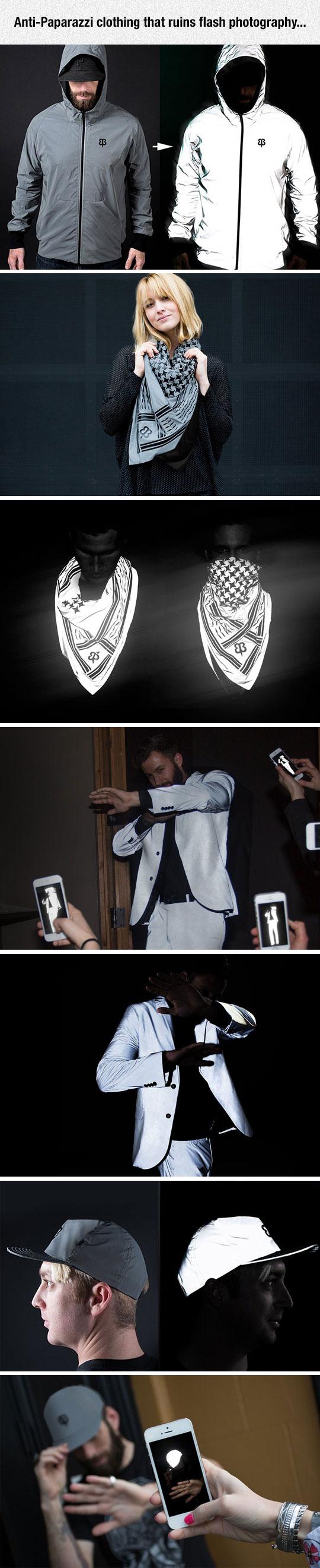 anti-paparazzi-suit-flash