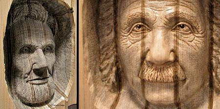 carvedbooks01
