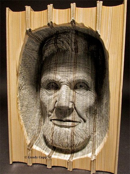 carvedbooks02