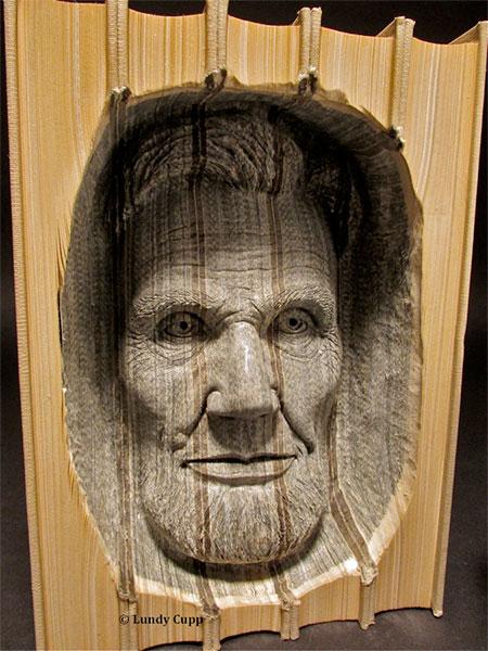 carvedbooks03