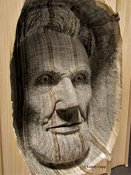 carvedbooks04