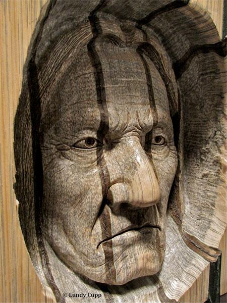carvedbooks06