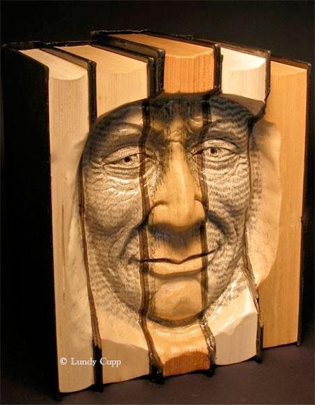 carvedbooks09