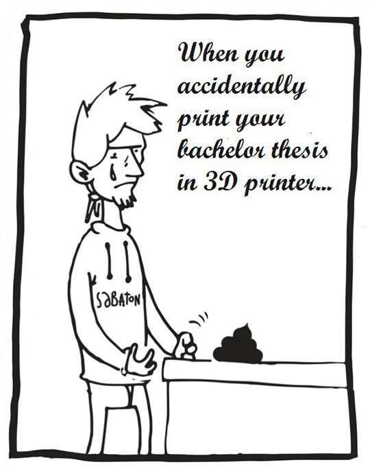cool-3D-printer-degree-sad