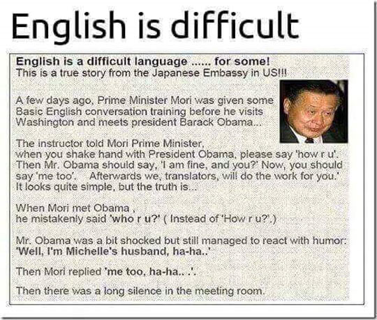 cool-English-language-mistake-Obama