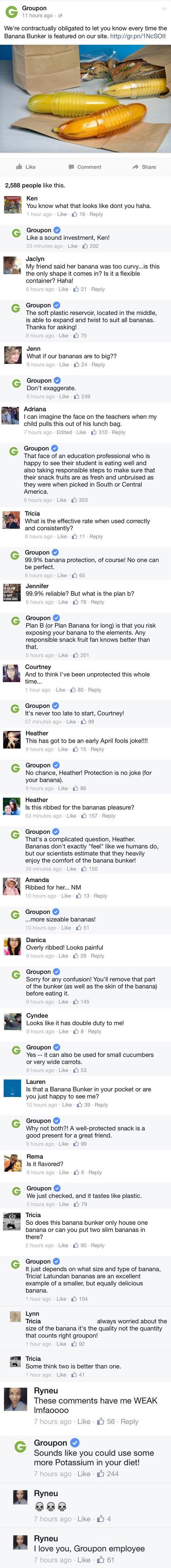cool-Groupon-banana-bunker-package