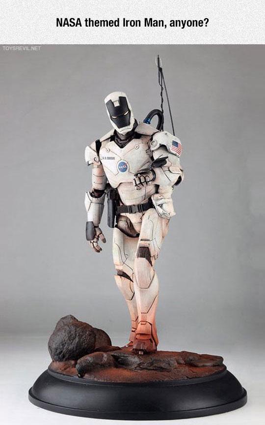 cool-Iron-Man-NASA-action-figure-toy