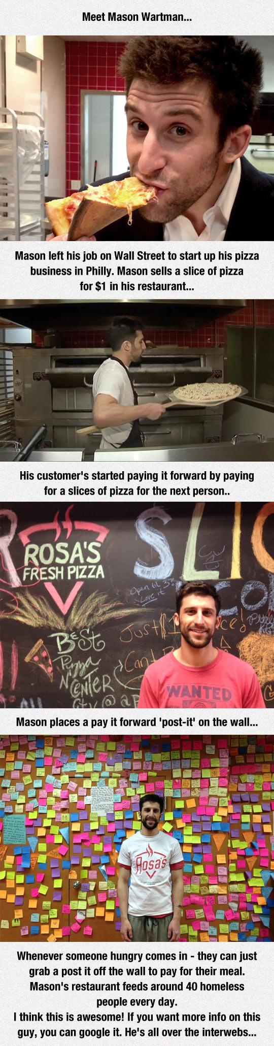 cool-Mason-pizza-business-dollar-homeless-slice