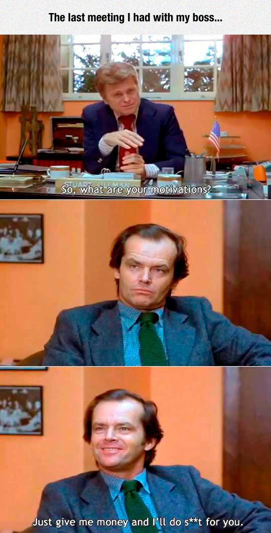 cool-Shining-scene-job-interview