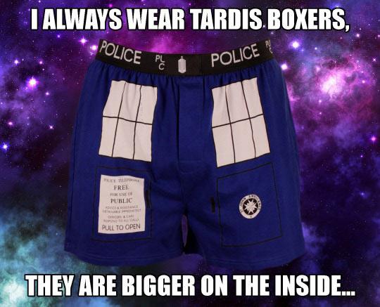 cool-Tardis-underwear-boxers-bigger-inside