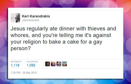 cool-Tweet-Keri-Jesus-cake