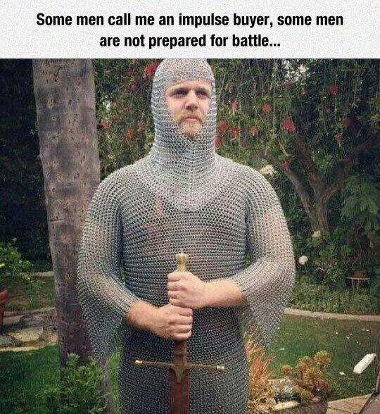cool-armor-chainmail-warrior-buyer