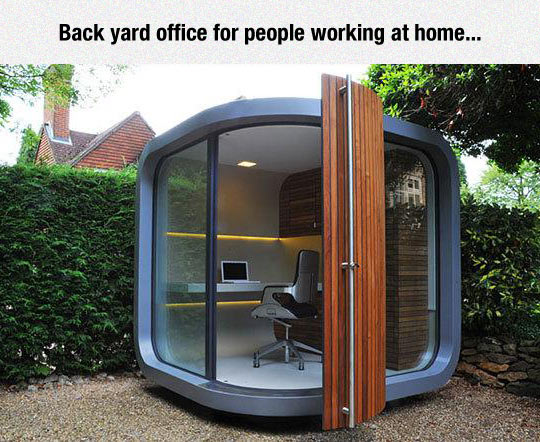 cool-back-yard-office-home