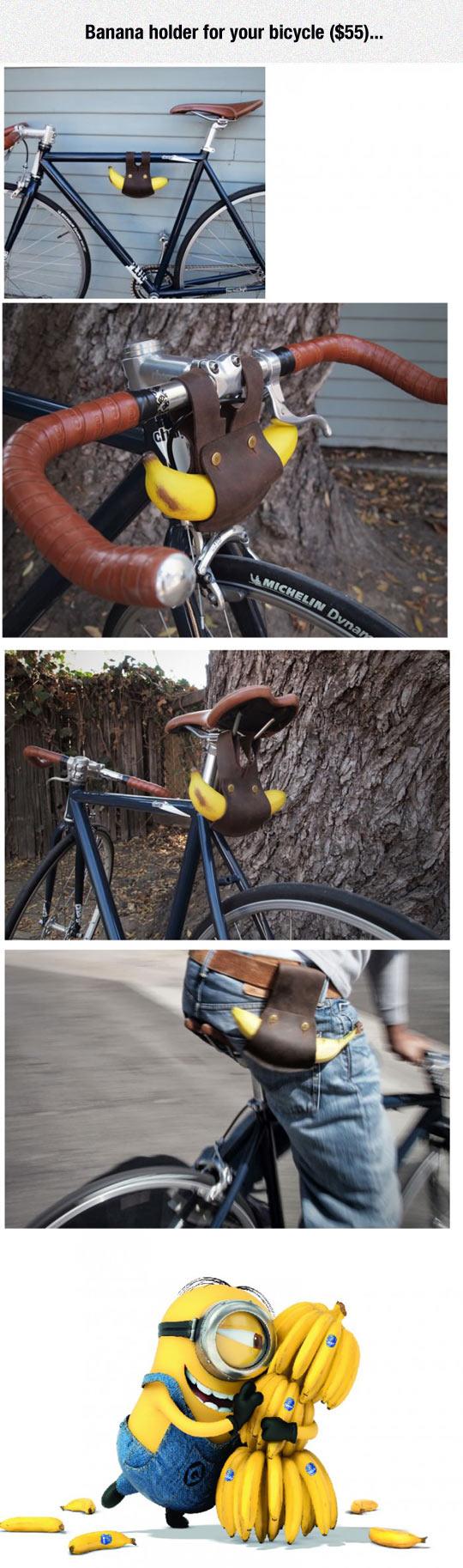 cool-banana-holder-bicycle-price