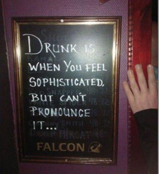 cool-bar-sign-sophistication