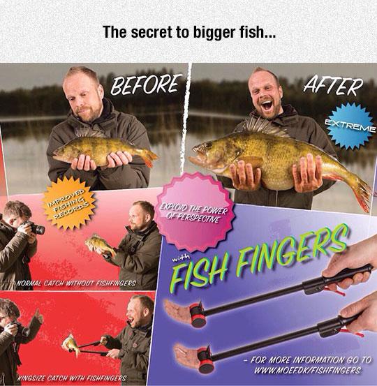 cool-big-fish-photograph-fingers-product