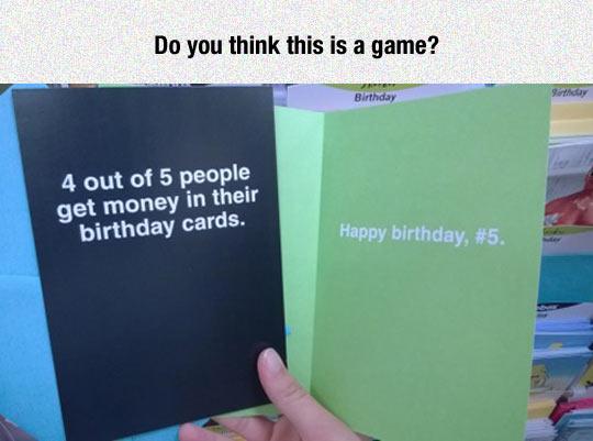 cool-birthday-card-money-people