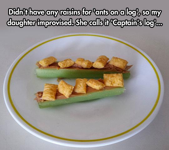 cool-breakfast-celery-cereal