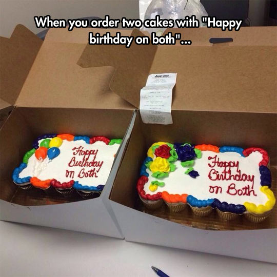 cool-cakes-inscription-happy-birthday-wrong