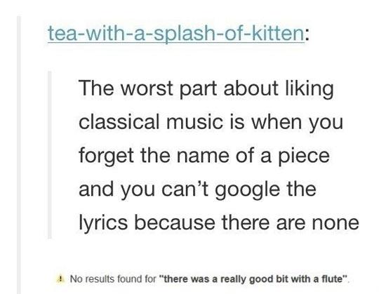 cool-classical-music-name-piece-lyrics