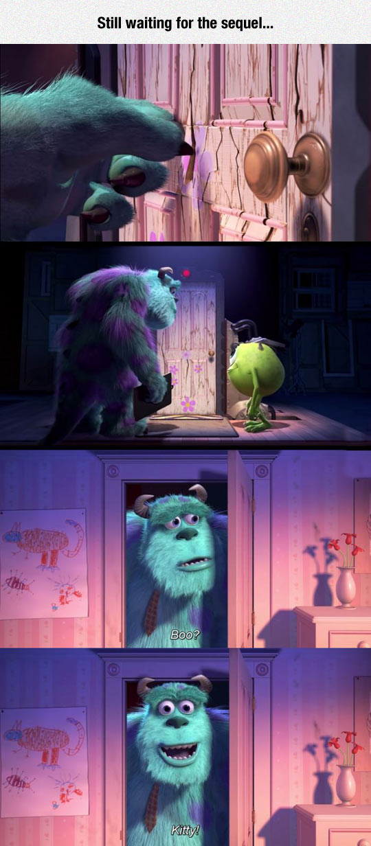 cool-door-Sullivan-Mike-door-Monster-Inc