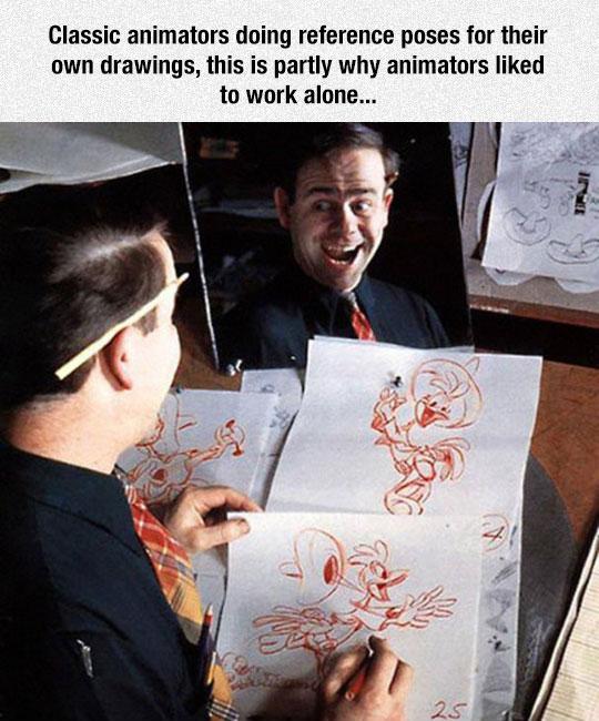 cool-drawing-animator-mirror