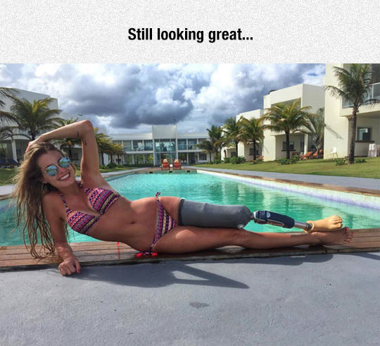 cool-girl-prosthetic-leg-pool