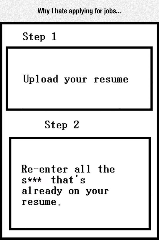 cool-job-search-pages-resume-upload