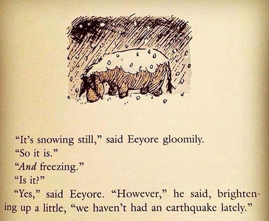 cool-kids-book-snowing-Eeyore