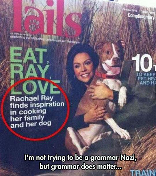 cool-magazine-cover-grammar-Rachael-Ray