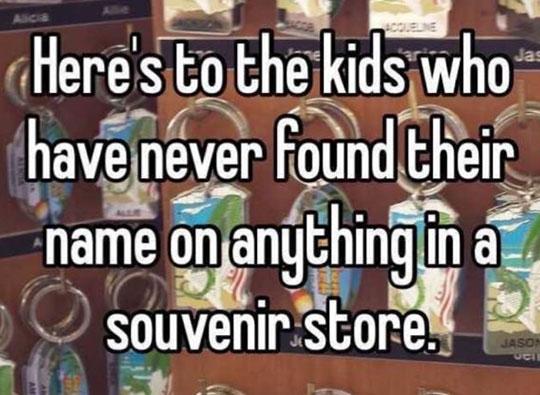 cool-name-souvenir-store-kids