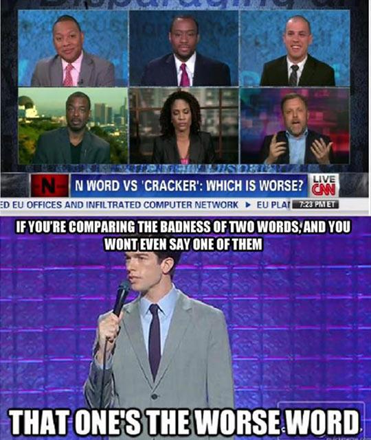 cool-news-TV-worse-word