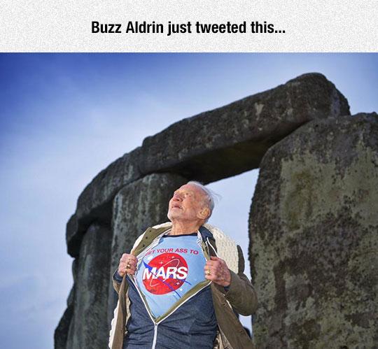 cool-old-man-Mars-shirt-Stonehenge