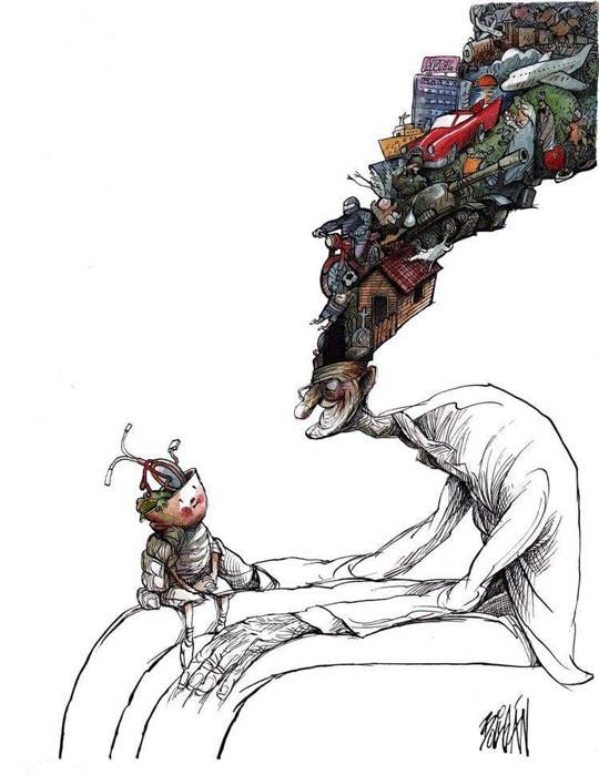 cool-older-mind-full-memories-kid-drawing