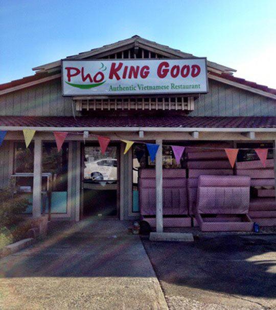cool-restaurant-name-King-Good