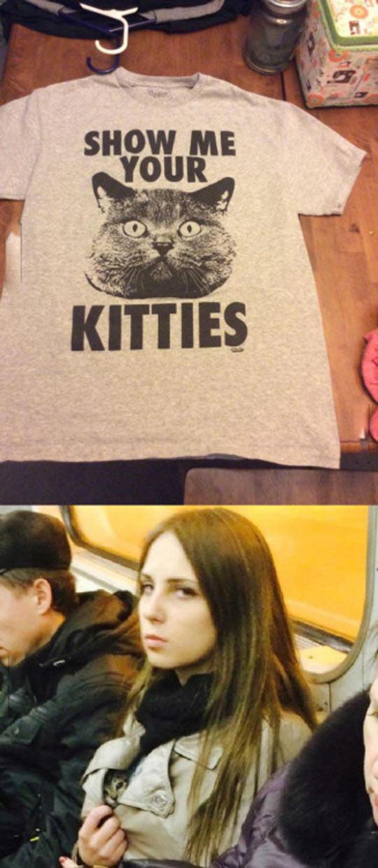cool-shirt-kitties-girl-hidden-cat
