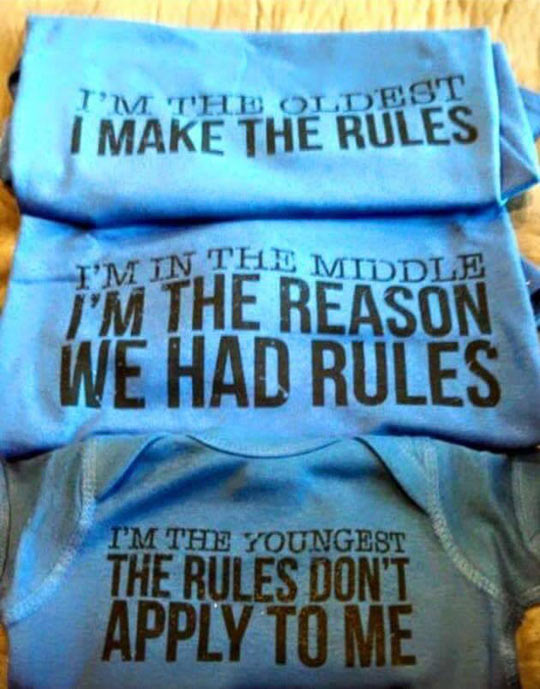 cool-shirts-brothers-rules-oldest