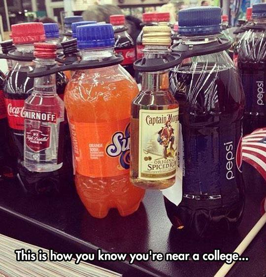 cool-soda-bottle-rum-Smirnoff-store
