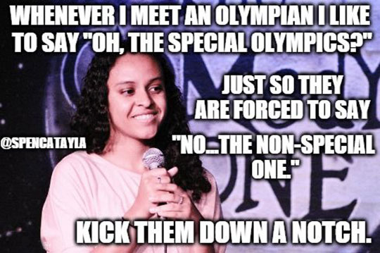 cool-stand-up-Olympics-special