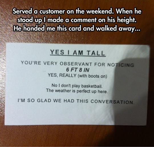cool-tall-people-jokes-card