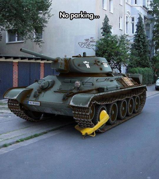 cool-tank-parking-street-ticket