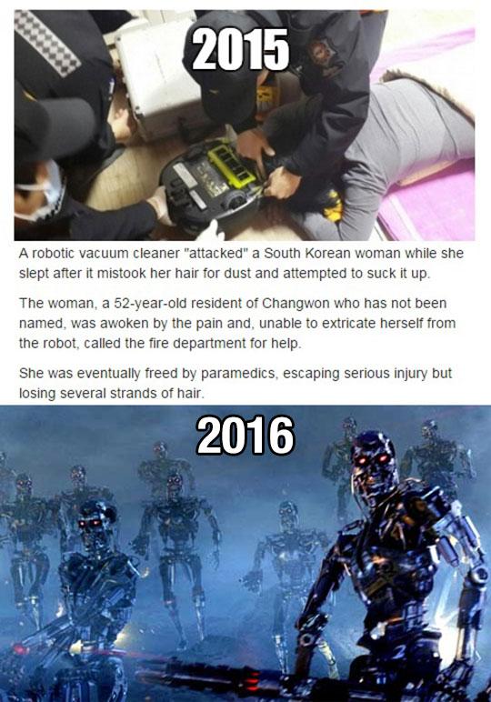 cool-vacuum-cleaner-attack-Terminator