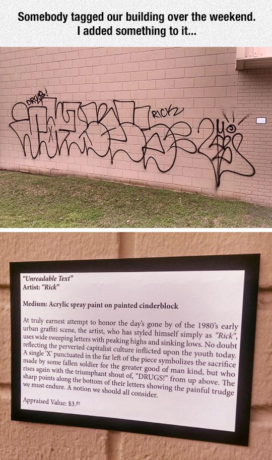 cool-wall-graffiti-art-description