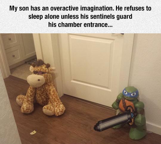 funny-toys-room-kid